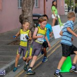 Tokio Millenium Re Triathlon Juniors Bermuda, May 31 2015-89