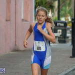 Tokio Millenium Re Triathlon Juniors Bermuda, May 31 2015-9
