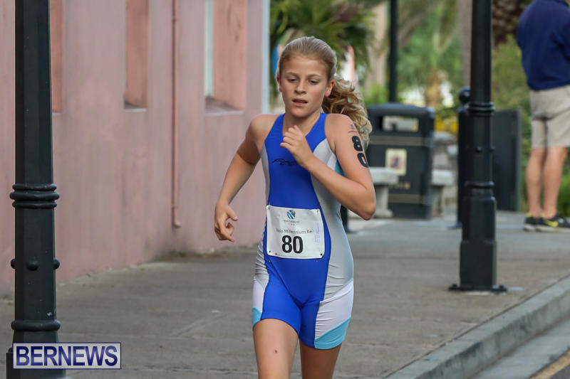 Tokio-Millenium-Re-Triathlon-Juniors-Bermuda-May-31-2015-9