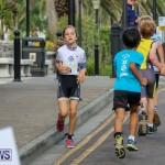 Tokio Millenium Re Triathlon Juniors Bermuda, May 31 2015-90