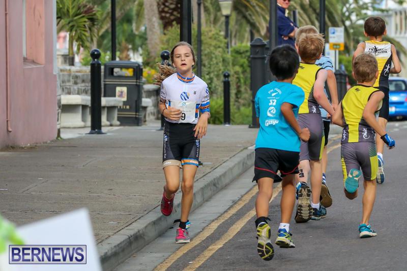 Tokio-Millenium-Re-Triathlon-Juniors-Bermuda-May-31-2015-90