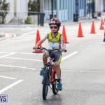 Tokio Millenium Re Triathlon Juniors Bermuda, May 31 2015-95