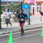 Tokio Millenium Re Triathlon School Try A Tri Bermuda, May 31 2015-100