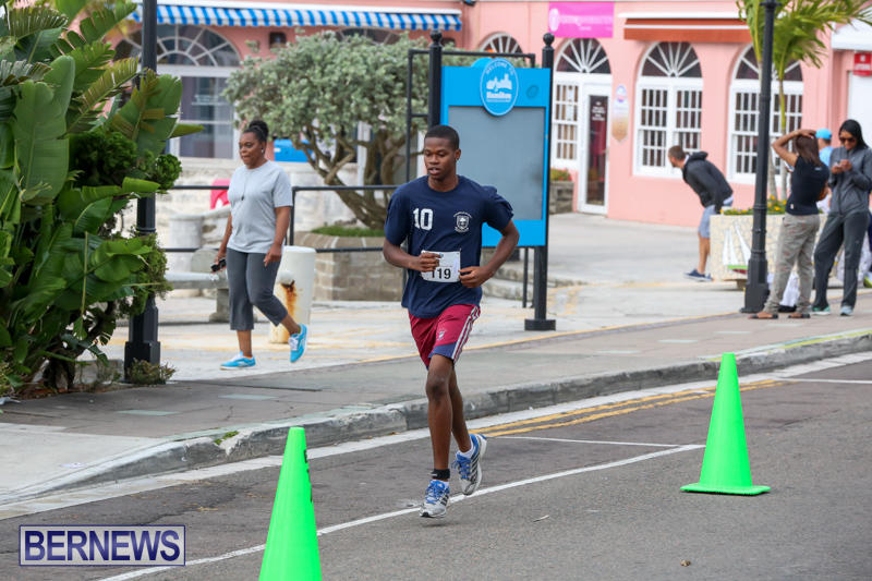 Tokio-Millenium-Re-Triathlon-School-Try-A-Tri-Bermuda-May-31-2015-100