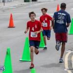 Tokio Millenium Re Triathlon School Try A Tri Bermuda, May 31 2015-101