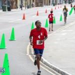 Tokio Millenium Re Triathlon School Try A Tri Bermuda, May 31 2015-103