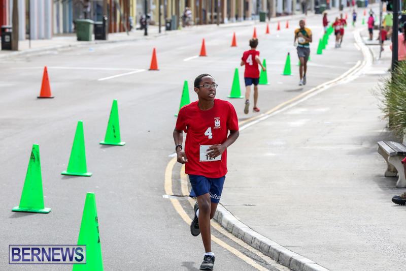 Tokio-Millenium-Re-Triathlon-School-Try-A-Tri-Bermuda-May-31-2015-103