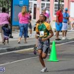 Tokio Millenium Re Triathlon School Try A Tri Bermuda, May 31 2015-104