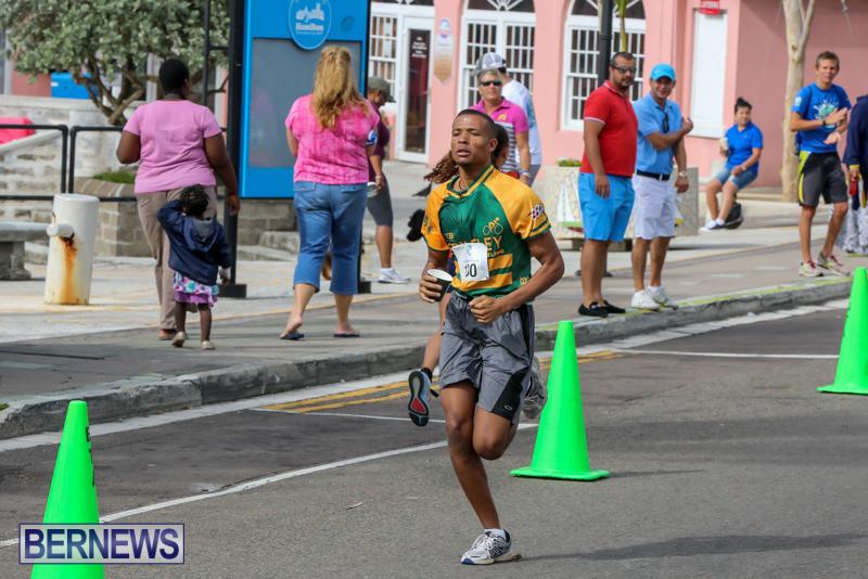 Tokio-Millenium-Re-Triathlon-School-Try-A-Tri-Bermuda-May-31-2015-104