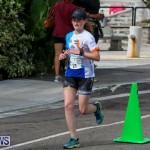 Tokio Millenium Re Triathlon School Try A Tri Bermuda, May 31 2015-105