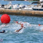 Tokio Millenium Re Triathlon School Try A Tri Bermuda, May 31 2015-11