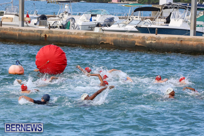 Tokio-Millenium-Re-Triathlon-School-Try-A-Tri-Bermuda-May-31-2015-11