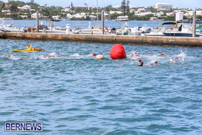 Tokio-Millenium-Re-Triathlon-School-Try-A-Tri-Bermuda-May-31-2015-12