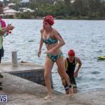 Tokio Millenium Re Triathlon School Try A Tri Bermuda, May 31 2015-13