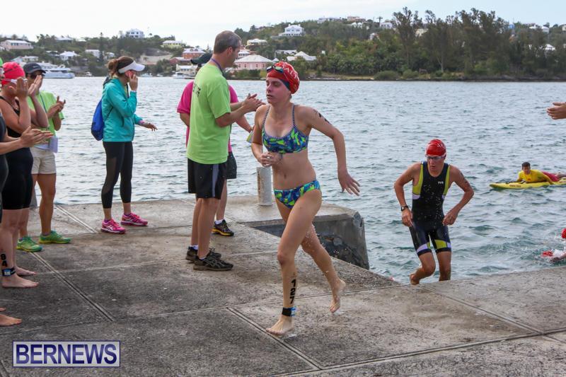 Tokio-Millenium-Re-Triathlon-School-Try-A-Tri-Bermuda-May-31-2015-14