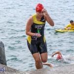 Tokio Millenium Re Triathlon School Try A Tri Bermuda, May 31 2015-16