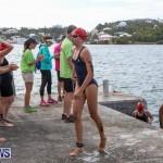 Tokio Millenium Re Triathlon School Try A Tri Bermuda, May 31 2015-17