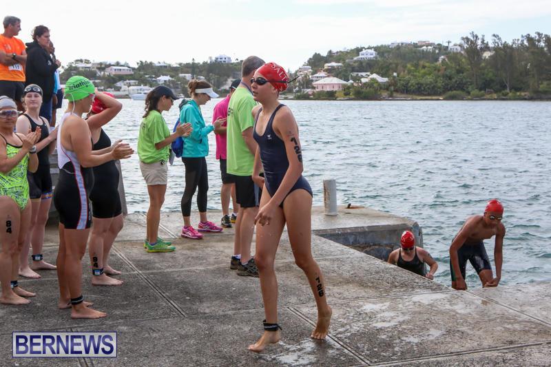 Tokio-Millenium-Re-Triathlon-School-Try-A-Tri-Bermuda-May-31-2015-17