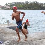 Tokio Millenium Re Triathlon School Try A Tri Bermuda, May 31 2015-19