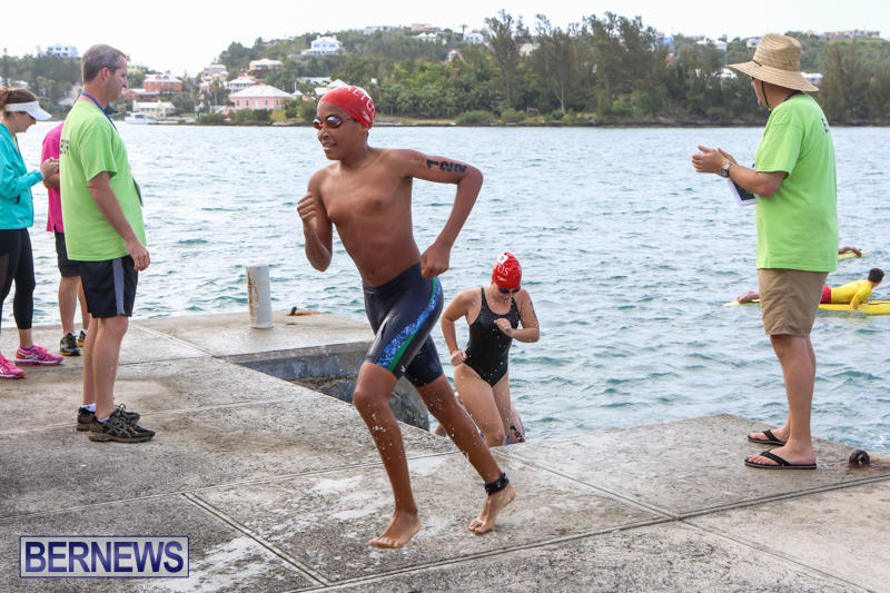 Tokio-Millenium-Re-Triathlon-School-Try-A-Tri-Bermuda-May-31-2015-19