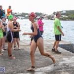 Tokio Millenium Re Triathlon School Try A Tri Bermuda, May 31 2015-24