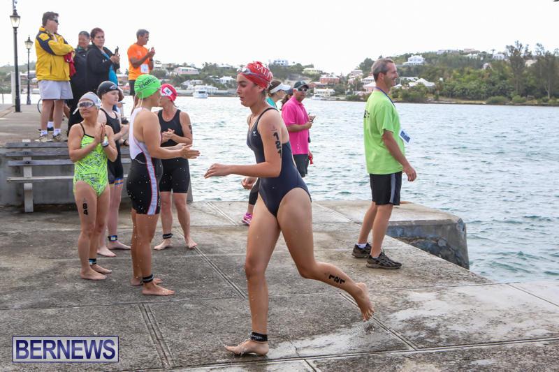 Tokio-Millenium-Re-Triathlon-School-Try-A-Tri-Bermuda-May-31-2015-24