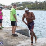 Tokio Millenium Re Triathlon School Try A Tri Bermuda, May 31 2015-25