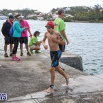 Tokio Millenium Re Triathlon School Try A Tri Bermuda, May 31 2015-27