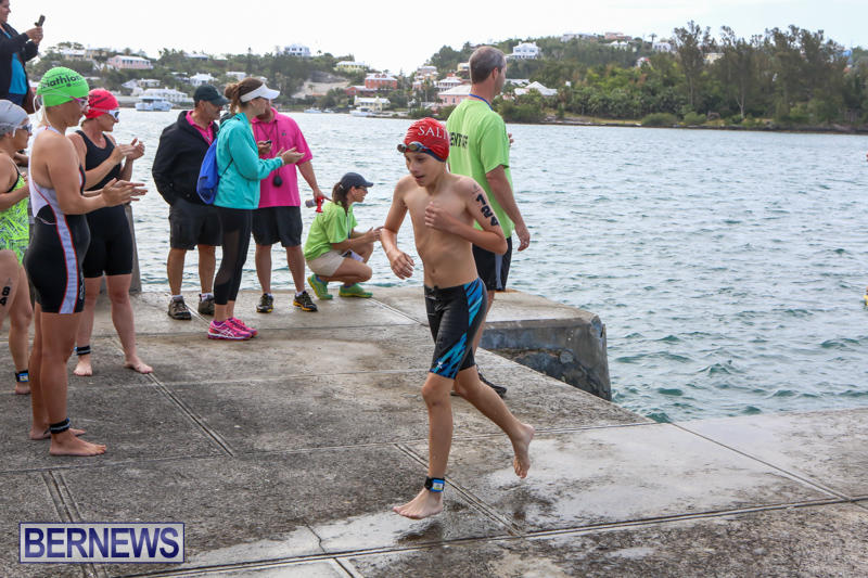 Tokio-Millenium-Re-Triathlon-School-Try-A-Tri-Bermuda-May-31-2015-27
