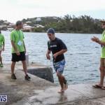 Tokio Millenium Re Triathlon School Try A Tri Bermuda, May 31 2015-28