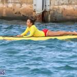 Tokio Millenium Re Triathlon School Try A Tri Bermuda, May 31 2015-29