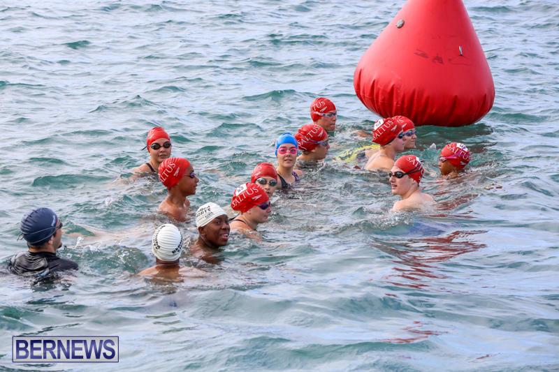 Tokio-Millenium-Re-Triathlon-School-Try-A-Tri-Bermuda-May-31-2015-3