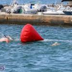 Tokio Millenium Re Triathlon School Try A Tri Bermuda, May 31 2015-30