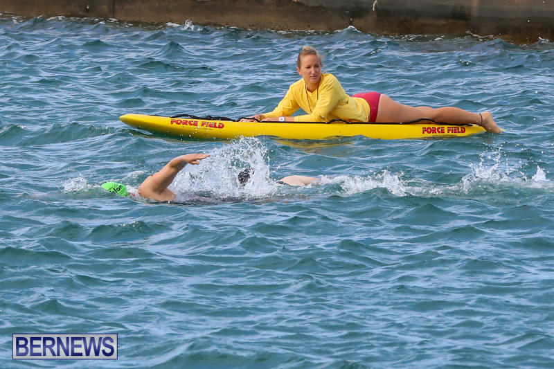 Tokio-Millenium-Re-Triathlon-School-Try-A-Tri-Bermuda-May-31-2015-31