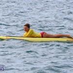 Tokio Millenium Re Triathlon School Try A Tri Bermuda, May 31 2015-32