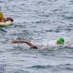 Tokio Millenium Re Triathlon School Try A Tri Bermuda, May 31 2015-33