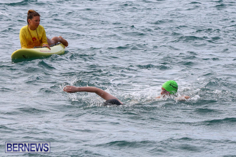 Tokio-Millenium-Re-Triathlon-School-Try-A-Tri-Bermuda-May-31-2015-33