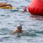 Tokio Millenium Re Triathlon School Try A Tri Bermuda, May 31 2015-34