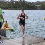 Tokio Millenium Re Triathlon School Try A Tri Bermuda, May 31 2015-36