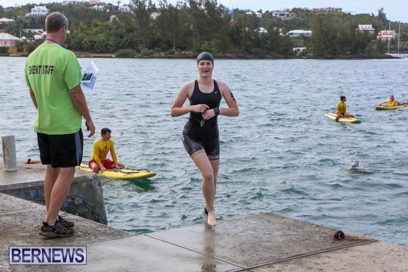 Tokio-Millenium-Re-Triathlon-School-Try-A-Tri-Bermuda-May-31-2015-36