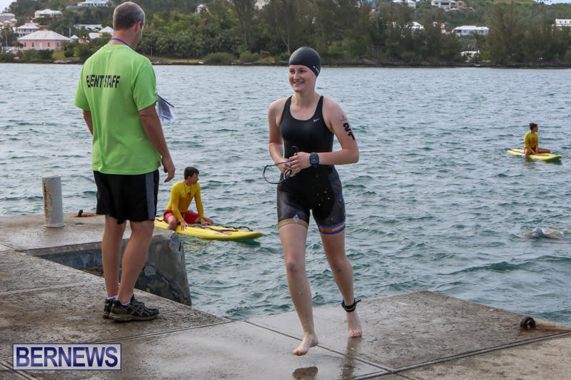 Tokio-Millenium-Re-Triathlon-School-Try-A-Tri-Bermuda-May-31-2015-37