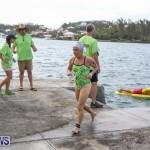 Tokio Millenium Re Triathlon School Try A Tri Bermuda, May 31 2015-40