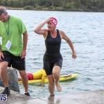 Tokio Millenium Re Triathlon School Try A Tri Bermuda, May 31 2015-41