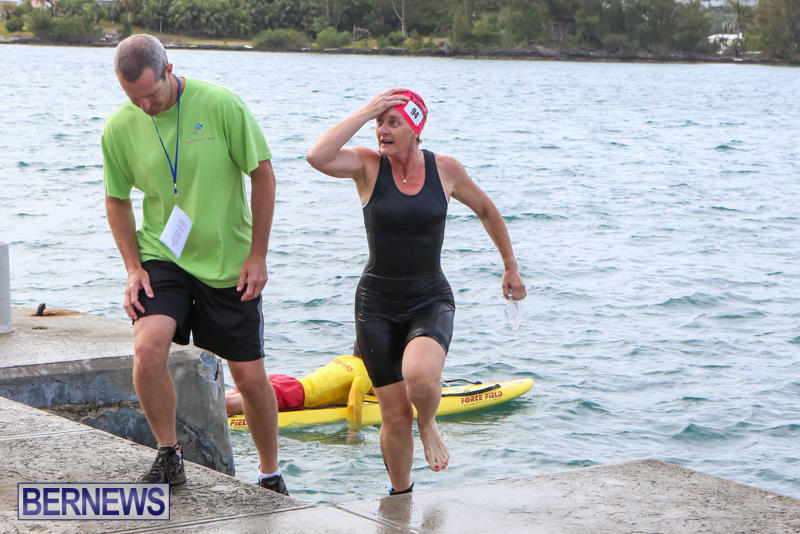 Tokio-Millenium-Re-Triathlon-School-Try-A-Tri-Bermuda-May-31-2015-41