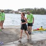 Tokio Millenium Re Triathlon School Try A Tri Bermuda, May 31 2015-42