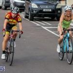 Tokio Millenium Re Triathlon School Try A Tri Bermuda, May 31 2015-43