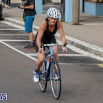 Tokio Millenium Re Triathlon School Try A Tri Bermuda, May 31 2015-45
