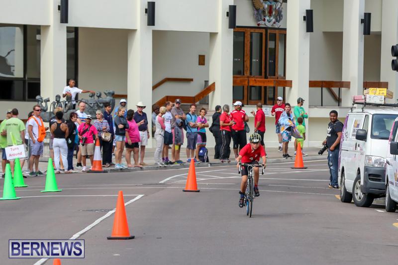 Tokio-Millenium-Re-Triathlon-School-Try-A-Tri-Bermuda-May-31-2015-46
