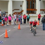 Tokio Millenium Re Triathlon School Try A Tri Bermuda, May 31 2015-49