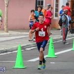 Tokio Millenium Re Triathlon School Try A Tri Bermuda, May 31 2015-50